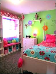 bedroom decorating ideas and pictures room decor for bedroom decor bedroom decorating
