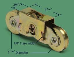 replacing sliding glass door rollers sliding glass door rollers sliding glass door repair orlando 407