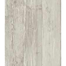 barnwood wallpaper amazon com