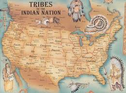 lipan map 11 best lipan images on americans