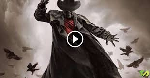 Jeepers Creepers Halloween Costume Jeepers Creepers Iii Trailer 2017