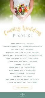 wedding reception playlist the wedding reception playlist for your wedding wedding