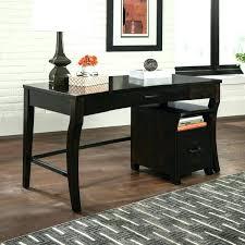 Portable Standing Laptop Desk Computer Desk For Desk Large Size Of Computer Quality