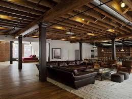 rustic basement ideas rustic basement ceiling ideas