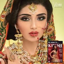 henna makeup indian bridal makeup asian bridal makeup henna artist arabic