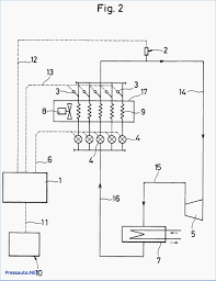 larkin freezer wiring diagram heatcraft evaporator coils u2022 wiring