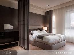 chambre color馥 adulte 24 best dining room images on dining room dining rooms