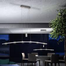 Esszimmer Beleuchtung Haus Renovierung Mit Modernem Innenarchitektur Ehrfürchtiges