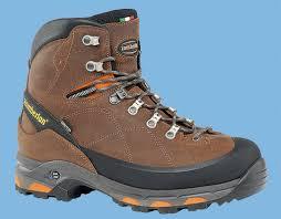 zamberlan womens boots uk boot review zamberlan 1050 trek magic gtx rr the great outdoors