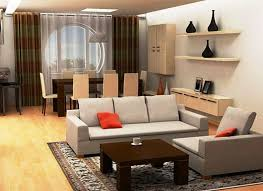 Living Room Furniture For Small Space Interior Decorating Ideas For Small Living Rooms Custom Decor