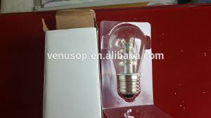 t10 led light bulb new products t10 led tubular light bulb bulbs warm white dimmable