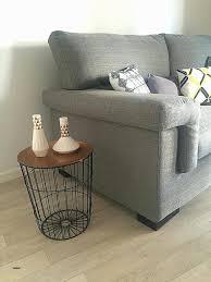 l univers du canapé canap moderne gris trendy l univers du canap luxury decoration
