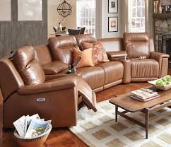 Who Makes The Best Quality Sofas Sofas And Sectionals Couch With Recliners Sofa Sectionals From