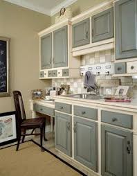 painting kitchen cupboards ideas best way to paint kitchen cabinets a step by step guide design