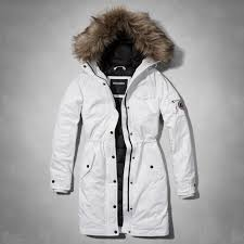 canada goose expedition parka navy womens p 64 88 best expedition jacket images on jackets