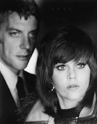 jane fonda in klute haircut new shag haircut for 2011 hairboutique articles