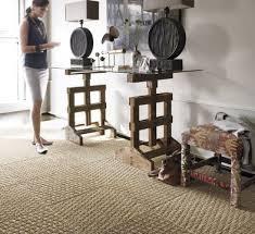 Flor Rugs Reviews New Flor Carpet Tile Designs Driven By Decor