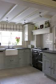 bespoke kitchens ideas handmade kitchens bespoke furniture cheshire furniture company