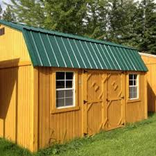 Backyard Sheds Costco by Decor Backyard Sheds Costco Grey Finish With Waterproof For Cozy
