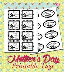 mother u0027s day ideas for your ward celebration relief society