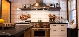 kitchen collection atascadero kitchen wall tile backsplash ideas thirdbio