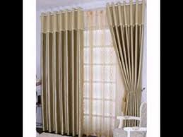 Fabric Shower Curtains With Valance Fabric Shower Curtain And Curtains Valances From Http Www