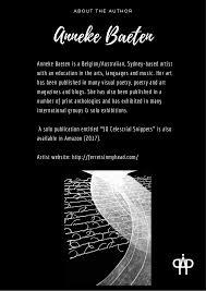 amazon press release black friday post asemic press