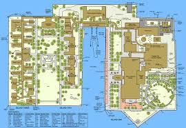 Ellis Park Floor Plan The Closing Of Ellis Island The Legal Genealogist
