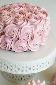 Best 25 Simple Cakes Ideas Pinterest Easy Cake Decorating