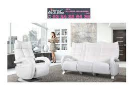 ameublement canapé calaméo canape bmabyz interieur ameublement