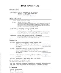 resume objective for freelance writer freelance resume writing resume writer free best resume career