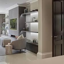 Best Family Room Images On Pinterest Family Room Family - Family room shelving