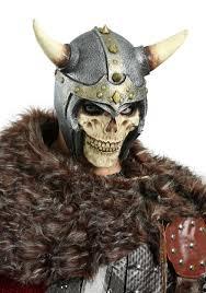 halloween skeleton masks skeleton knight mask