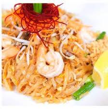 la cuisine thailandaise asiam cuisine home york york menu prices