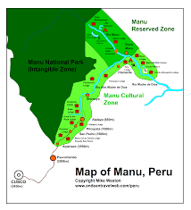 Lake Titicaca Map Peru Maps A Selection Of Visitors Maps Of The Main Cities In