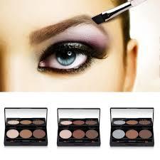 online get cheap eye brow kits aliexpress com alibaba group
