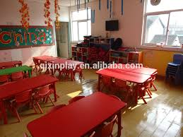Used Table And Chairs Sale Used Daycare Furniture Modern Furniture Daycare Center