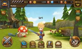 rpg for android guardian brawl rpg for android free