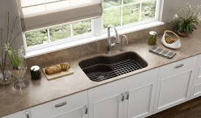 Kitchen Sink Dishwasher 50 Beautiful In Sink Dishwasher Pictures 50 Photos I Idea2014 Com