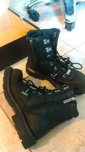 womens harley boots sale 8 5 womens harley boots shoes for sale on holloman bookoo