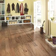 Mineral Wood Laminate Flooring Jasper Engineered Hardwood Rhode Island Oak Collection Sand