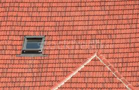 attic window stock photo steve mann nelsonart 4212997