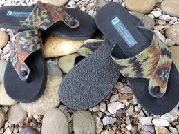 novak vegan men u0027s sandals in shades of brown hand woven ikat