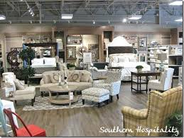 home decor stores in dallas young woman chooses stationery in a