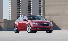 chevrolet cruze success or failure u2013 steven lang