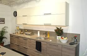 ikea cuisine cusine ikea cuisine ikea brokhult kitchen kitchens avec