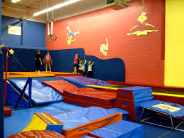 places to kids birthday planet gymnastics birthday birthday party places kids