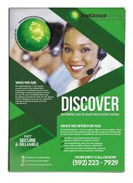 full page ads and flyers u2013 innovative marketing and publishing inc