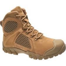 oakley light assault boot oakley si light assault 2 boot