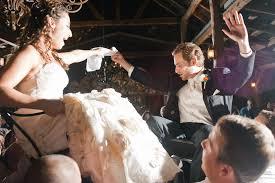 Jewish Wedding Chair Dance Nola U0026 David Kali Kate Wedding